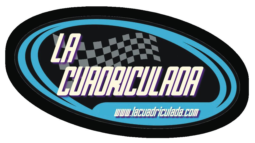 LaCuadriculada.com