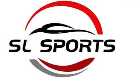 SL Sports se suma a la Clase 3