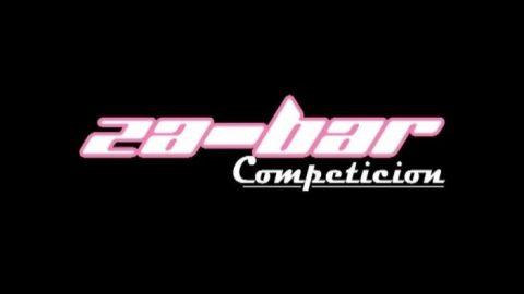 Zabar Competición anunció sus pilotos para 2020