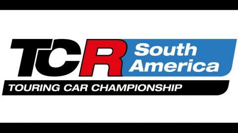 El TCR llega a Sudamérica y apuesta por Argentina
