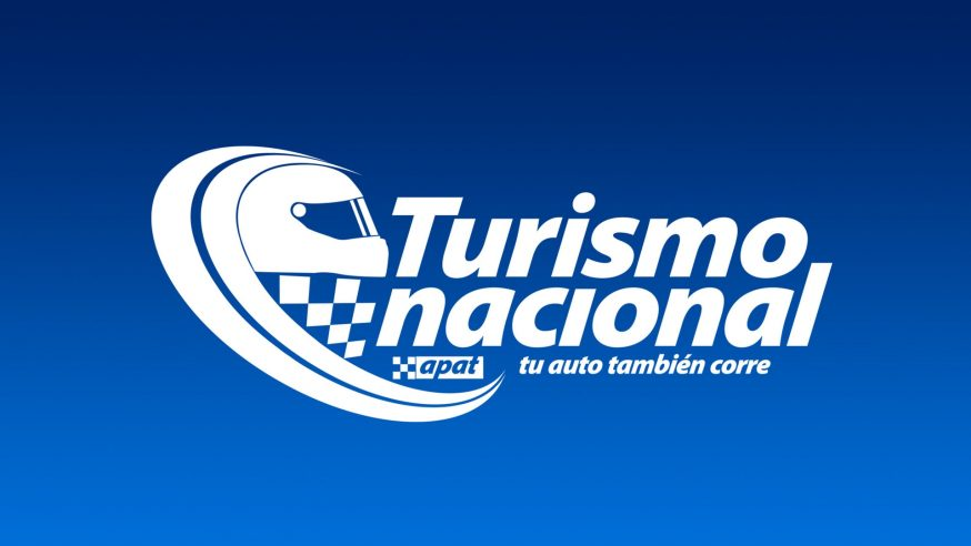Turismo Nacional tiene fecha