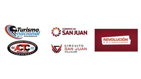 TC y TN, unidos en San Juan