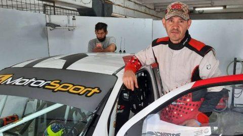 Marcelo Bugliotti tendrá continuidad en Clase 2