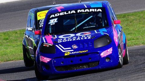 José Ferrero va al Cabalén por buenos resultados