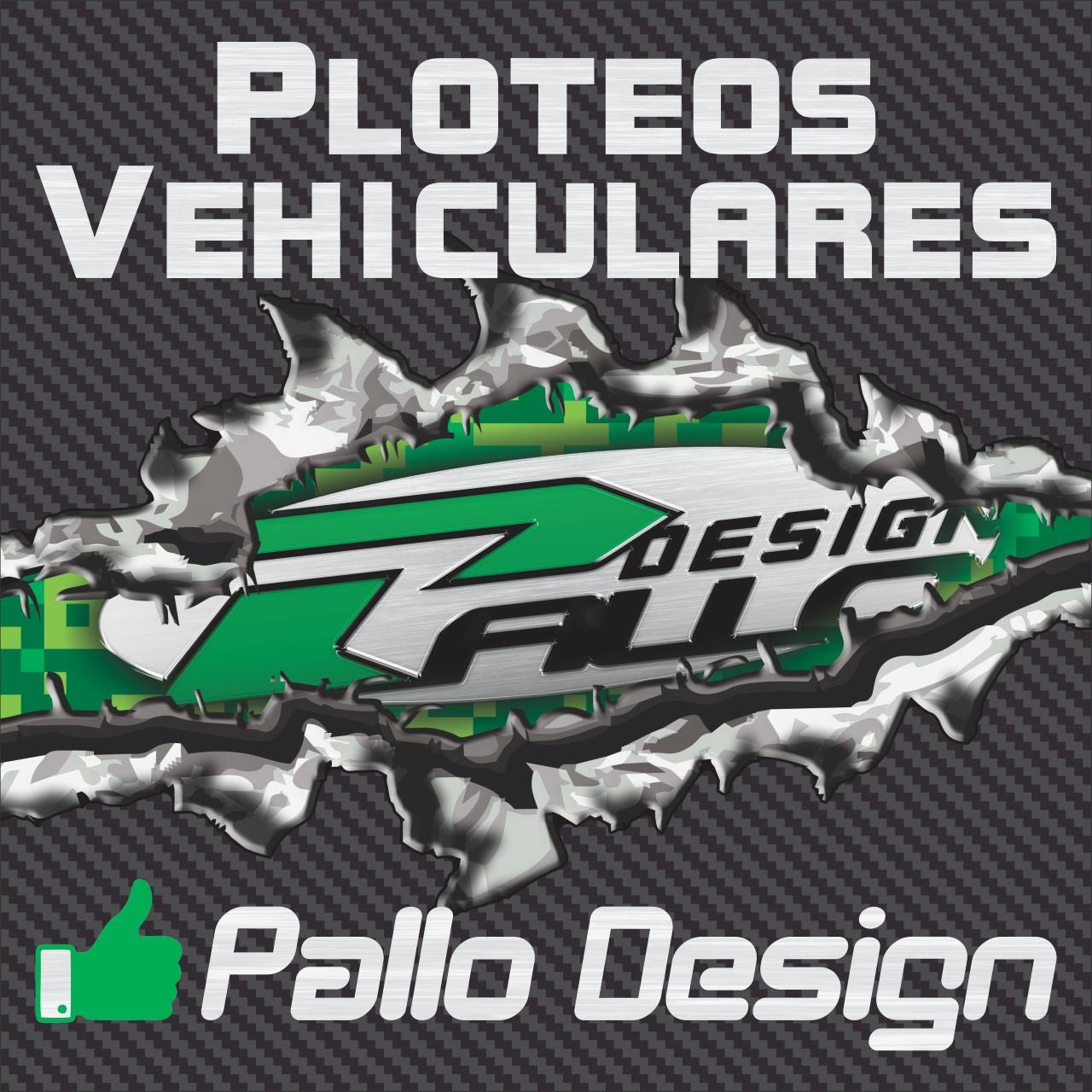 Pallodesign360x360