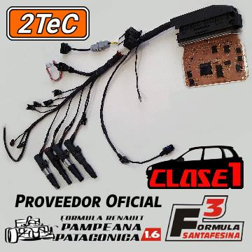 2Tec360